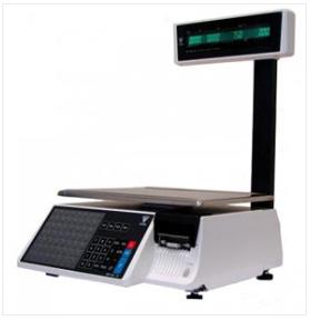 Digi-DS-700P-300x300