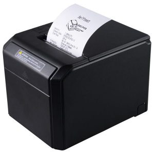 gprinter-thermal-receipt-printer-gp-u80300i-300x300