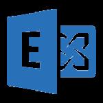 exchange-logo-isolated