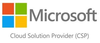 microsoft-cloud-solution-provider-logo-1