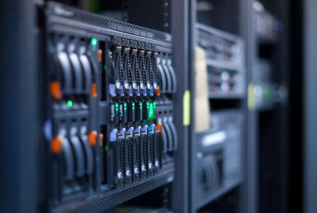 virtual-servers--tojpeg_1428487647306_x2