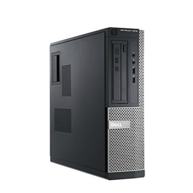 Dell-OptiPlex-3010-DT-Refurbished (2)