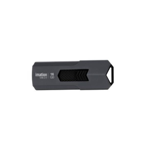 IMATION USB Flash Drive 16GB