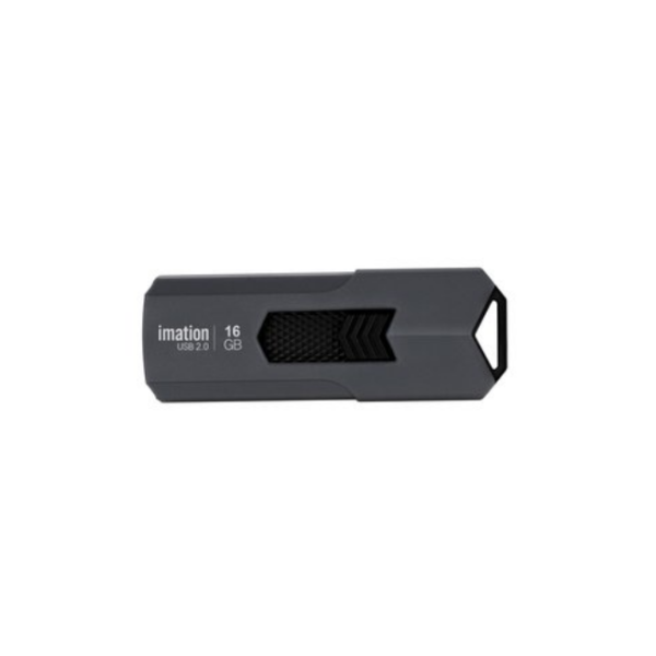 IMATION USB Flash Drive 16GB