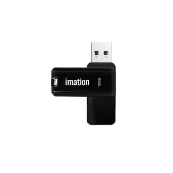 IMATION USB Flash Drive Nano 32GB