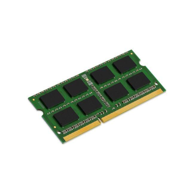 ΜΝΗΜΗ Ram 4gb DDR3 - Praxi ltd - ΠΡΑΞΗ ΕΠΕ