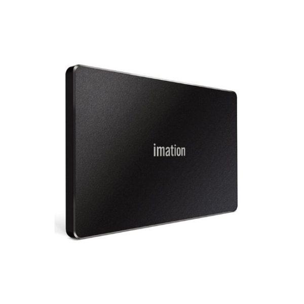 Σκληρός Δίσκος SSD Imation 240GB - Praxi Ltd - ΠΡΑΞΗ ΕΠΕ