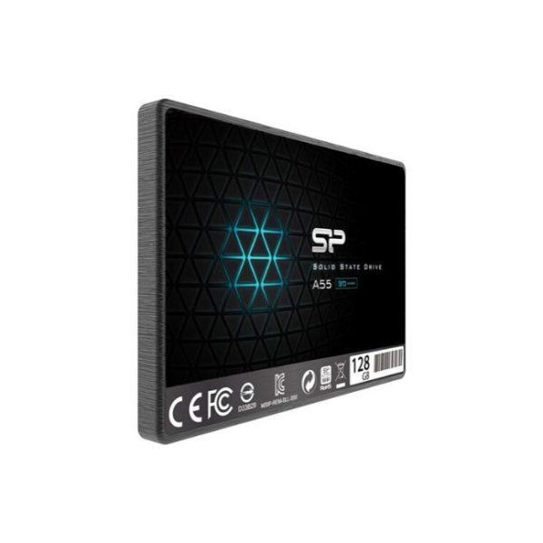 Σκληρός Δίσκος SSD Silicon Power SP - Praxi Ltd - ΠΡΑΞΗ ΕΠΕ