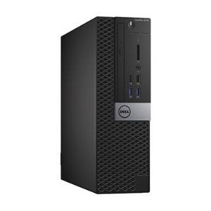 2. Dell Optiplex 3040 SFF - Praxi Ltd - Πραξη ΕΠΕ