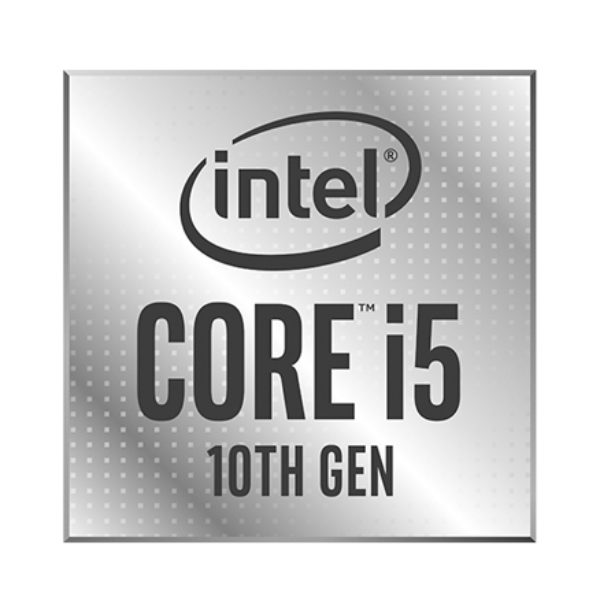 4. Intel Core i5 -10th gen - praxi ltd - ΠΡΑΞΗ ΕΠΕ