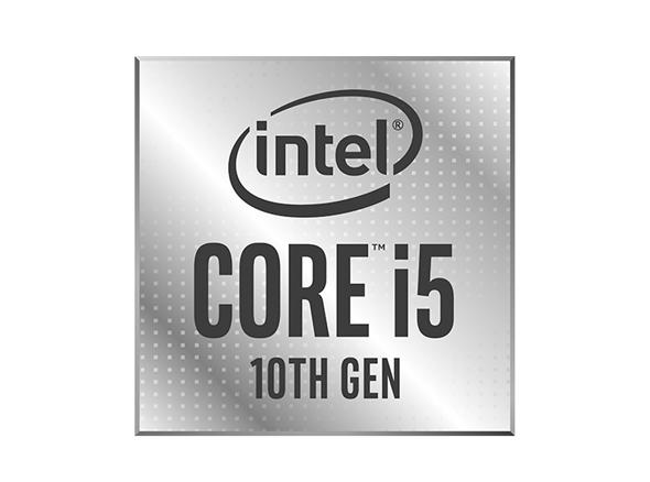4. Intel Core i5 -10th gen - praxi ltd - ΠΡΑΞΗ ΕΠΕ