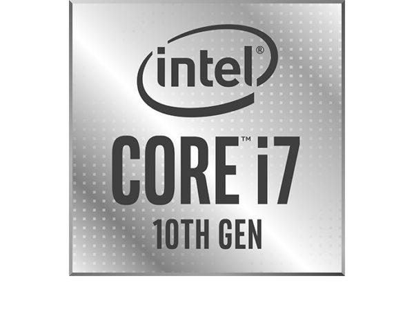 Intel Core i7 10th gen - praxi ltd - ΠΡΑΞΗ ΕΠΕ