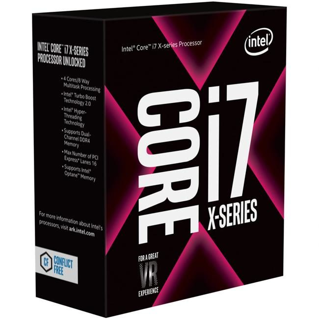 7. Intel Core i7 9th gen - praxi ltd - ΠΡΑΞΗ ΕΠΕ