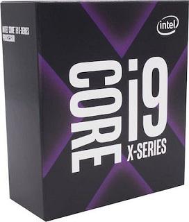9. Intel Core i9 10th gen - praxi ltd - ΠΡΑΞΗ ΕΠΕ
