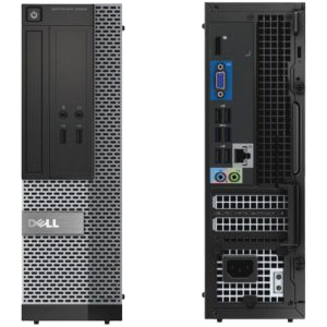 Dell-Optiplex-Refurbished-Υπολογιστές-Praxi-Ltd-ΠΡΑΞΗ-ΕΠΕ-300x300-removebg-preview