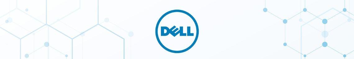 Dell - Tags Banner - Praxi ltd - ΠΡΑΞΗ ΕΠΕ