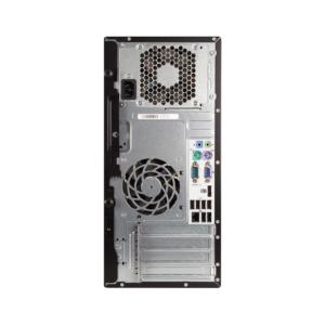 HP-8300-Elite-Intel-Core-i3-3220-MT-4-GB-DDR-3-500-GB-HDD-Win10-praxi-ltd (2)