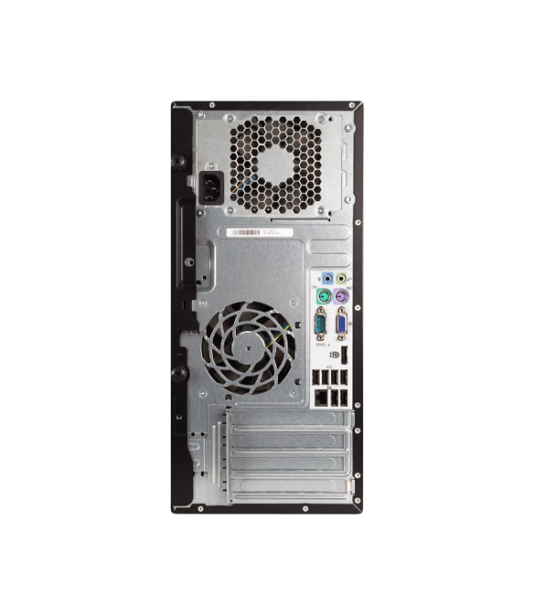 HP-8300-Elite-Intel-Core-i3-3220-MT-4-GB-DDR-3-500-GB-HDD-Win10-praxi-ltd (2)