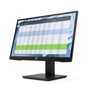 HP P22h G4 21.5_ Full HD IPS Monitor - praxi ltd - ΠΡΑΞΗ ΕΠΕ (1)