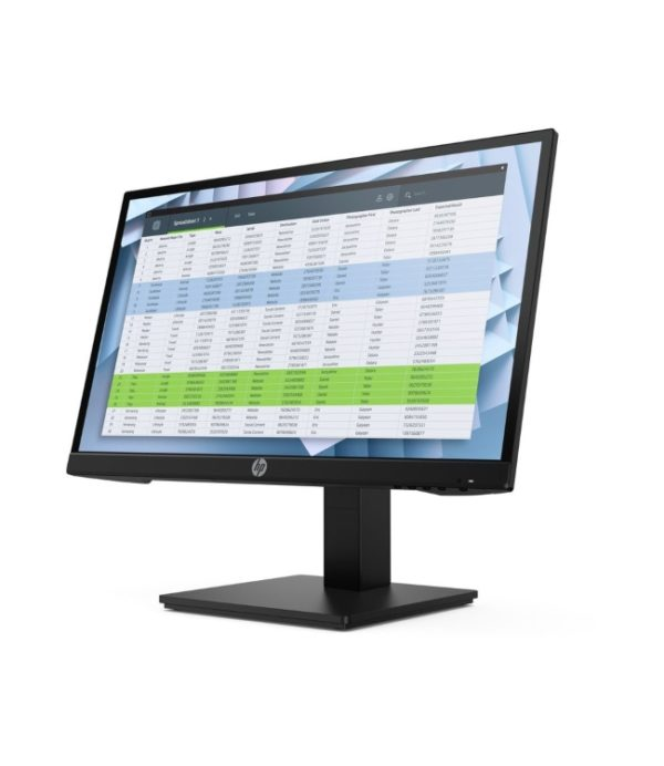 HP P22h G4 21.5_ Full HD IPS Monitor - praxi ltd - ΠΡΑΞΗ ΕΠΕ (1)
