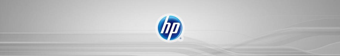 HP - Tag Banner - Praxi ltd - ΠΡΑΞΗ ΕΠΕ - 1140 x 190