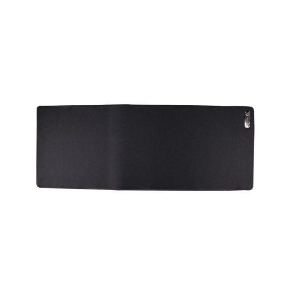 SADES Gaming Mousepad SA-P1 Skadi, anti-slip, 780x350x5mm - Praxi Ltd - ΠΡΑΞΗ ΕΠΕ