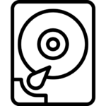 Αποθηκευτικές μονάδες Icon - praxi ltd - ΠΡΑΞΗ ΕΠΕ