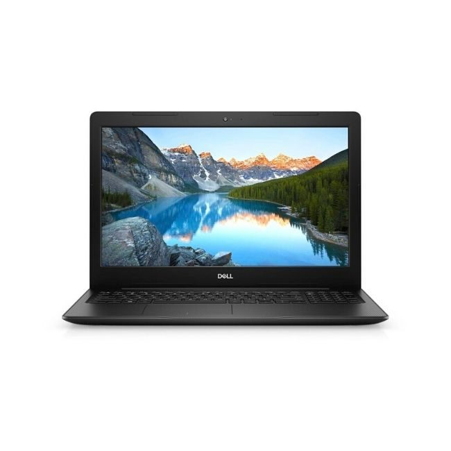 DELL Laptop Inspiron 3593 15.6'' FHDi3-1005G18GB256GB SSDUHD Graphic Win 10 - Praxi Ltd - ΠΡΑΞΗ ΕΠΕ