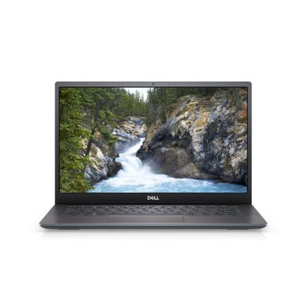 Dell Inspiron 5390 - 1