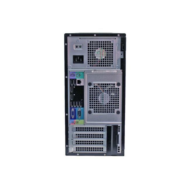 Dell Optiplex 9020 MT i7 - Praxi Ltd - ΠΡΑΞΗ ΕΠΕ (2)