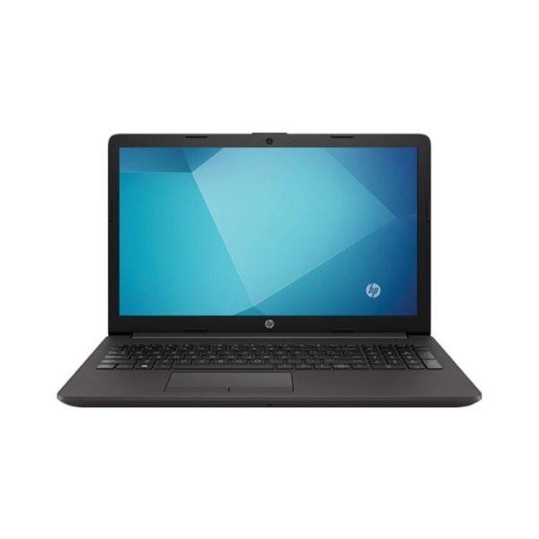 HP 255 G7 - Praxi Ltd - Πραξη ΕΠΕ