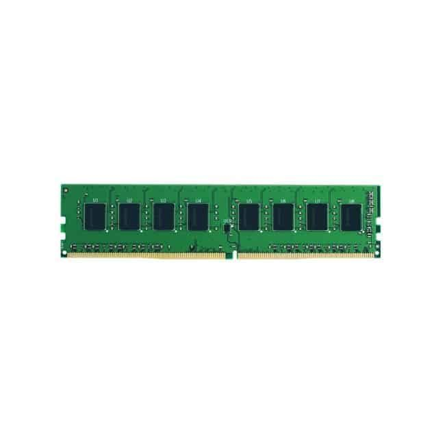 IMATION Μνήμη DDR3 SODIMM KR14080015DR, 8GB, 1600MHz, PC3-12800, CL11 - Πραξη ΕΠΕ - Praxi Ltd