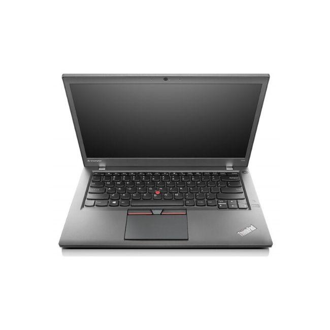 LENOVO THINKPAD T460 14 (I5 6300U8GB256GB SSD) X2 BATTERY - Praxi Ltd - ΠΡΑΞΗ ΕΠΕ