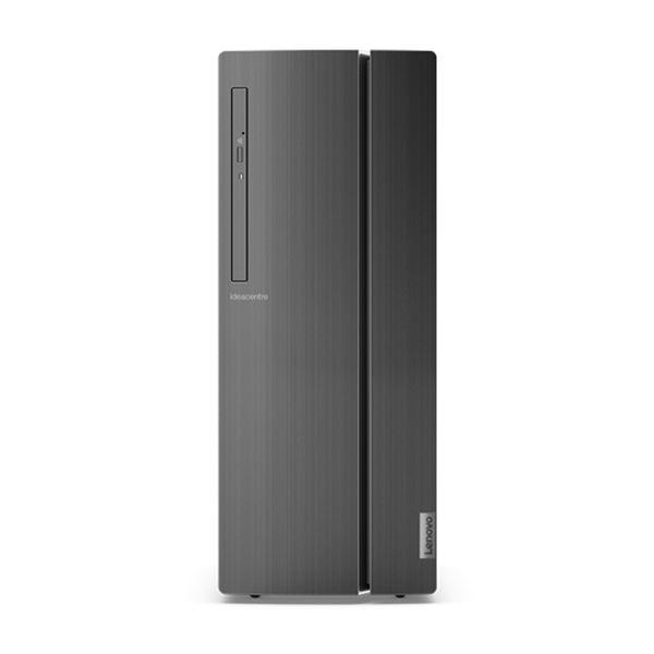 Lenovo IdeaCentre 510A - Praxi Ltd - ΠΡΑΞΗ ΕΠΕ - Secondary Image