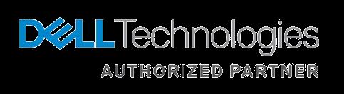 dell-technologies-πραξη-επε-removebg