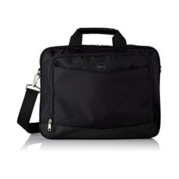 DELL Carrying Case Business Professional Lite 14''