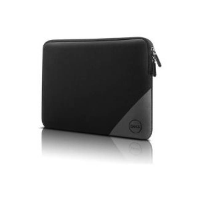 DELL Carrying Case Essential Sleeve 15'' - ES1520V