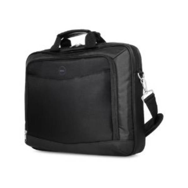 DELL Carrying Case PRO LITE BUSINESS up to 16''