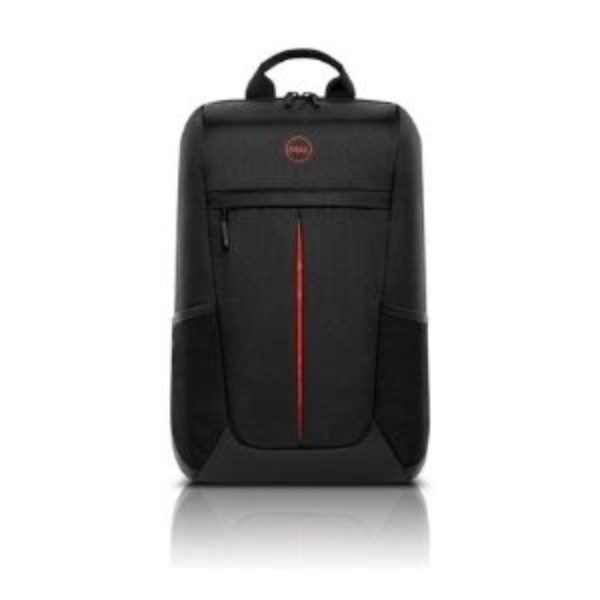 DELL Gaming Case Lite Backpack 17'' – GM1720P