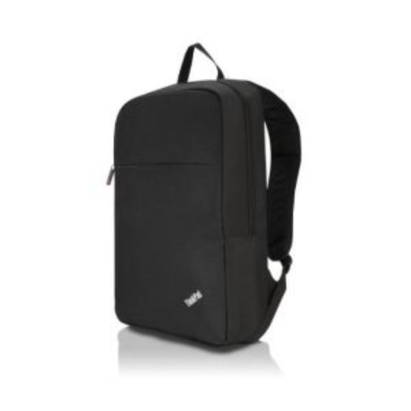LENOVO ThinkPad Basic Backpack up to 15.6