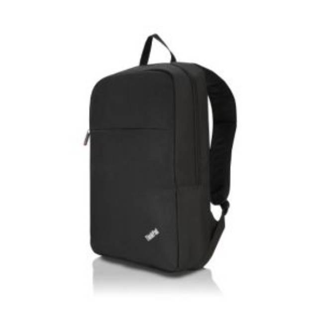 LENOVO ThinkPad Basic Backpack up to 15.6