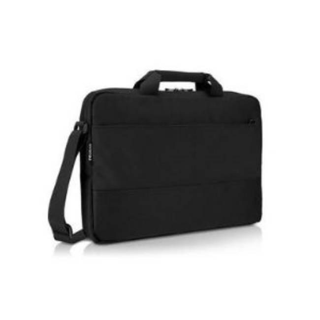 LENOVO ThinkPad Basic Topload case up to 15.6''