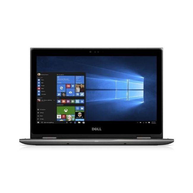Dell Inspiron 13-5378
