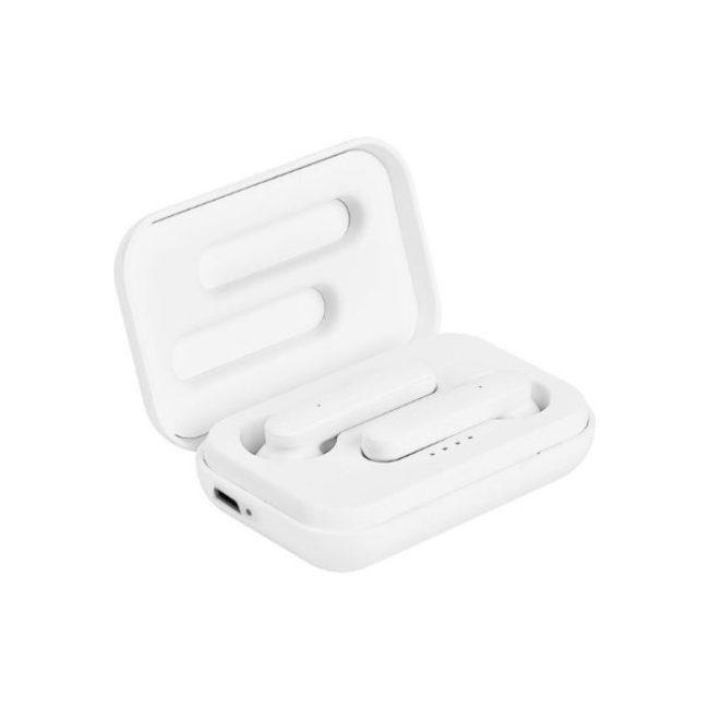 Puro Ακουστικά True Wireless Bluetooth Stereo - 2