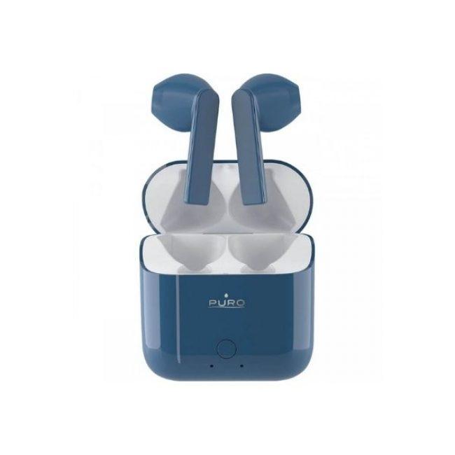 Puro ICON POD - Blue - Praxi Ltd