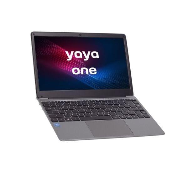 YAYA One Notebook 14 - 1