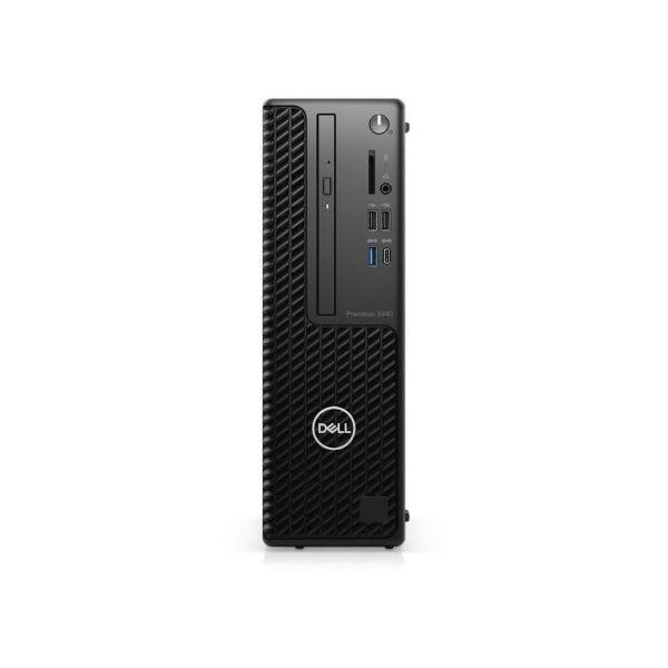 Dell PRT3440 - 1