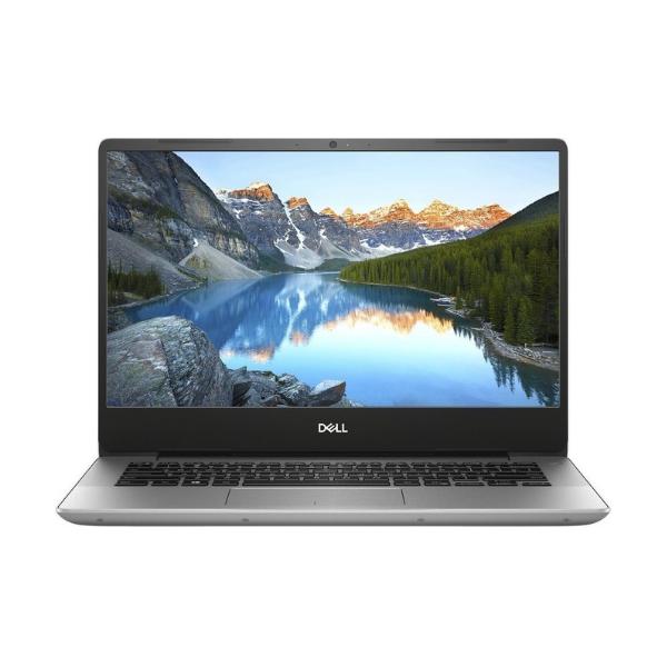 Dell Inspiron 14 5485 - 1