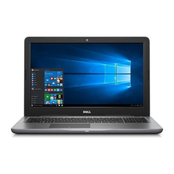 Dell Inspiron 5567 - 1