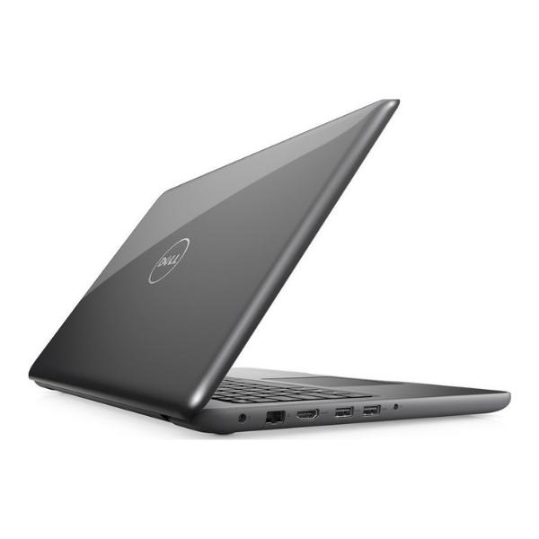 Dell Inspiron 5567 - 2